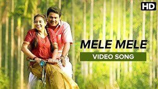 Mele Mele Official Video Song
