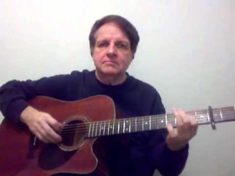Guitar, Banjo, Mandolin