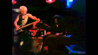 "Dale Watson & His Lone Stars - ""Daughter's Wedding Song"" Mercury Lounge"