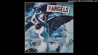 The Angels - Let The Night Roll On