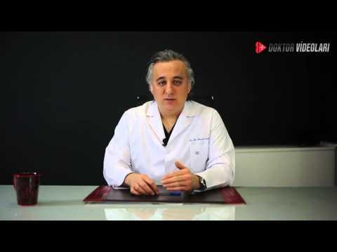 Papilloma intraduttale diagnosi