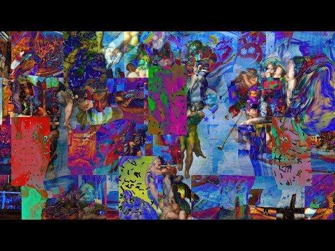 Xov Atarax Official Lyric Video