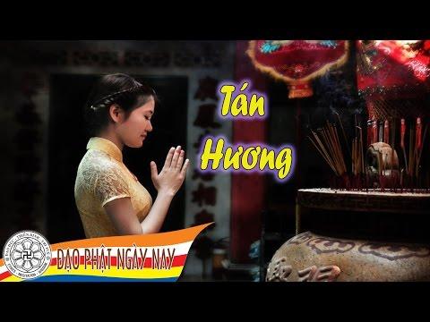 03. Tán Hương