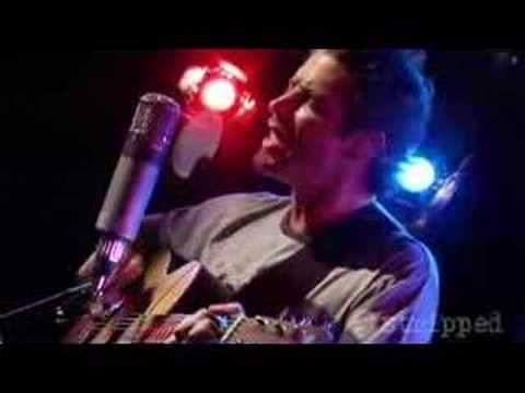 Chris Cornell [Stripped Sessions] 3 - Until We Fall