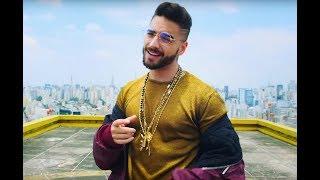 """"""" Remix Mujer Tan Bella"""", Maluma ft wolfine(Video Oficial)"""