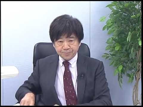 令和元年 行政書士本試験 講評動画