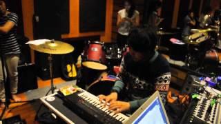 [Studio Rehearsal] Goodnight Lovers - Depeche Mode