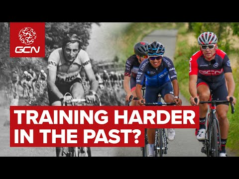 Train With GCN | GCN