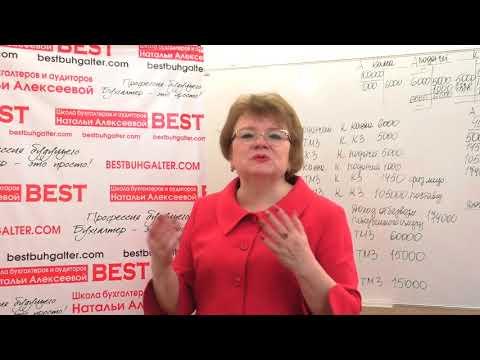Бухгалтер школа вакансии москва должностная инструкция бухгалтера организации