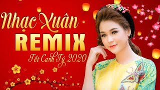 nhac-xuan-2020-remix-bass-dap-lien-hoi-lk-nhac-tet-soi-dong-chao-don-nam-moi-2020