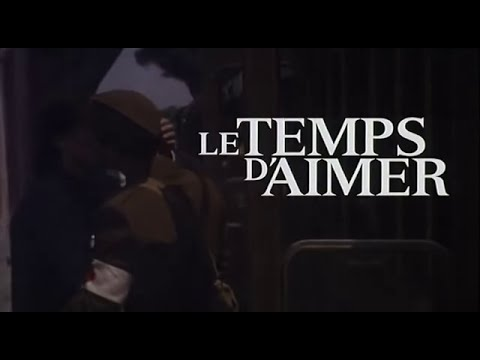 Le Temps D'Aimer (In Love And War) - Bande Annonce