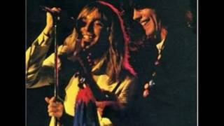 Cheap Trick - Surrender [Live At Budokan 1978]