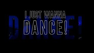 Spencer Ludwig   Just Wanna Dance (LEFTI Remix) [Official Lyric Video]