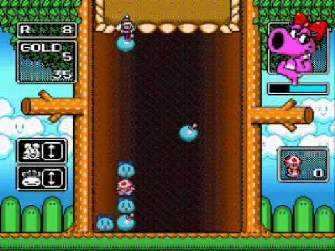 Nintendo Scope Bazooka + Super Scope 6
