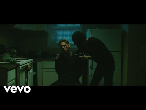 NF – Green Lights