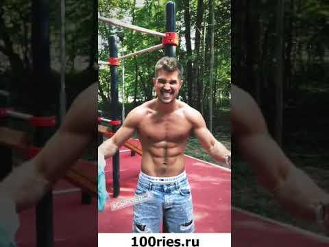 Роман Гриценко Инстаграм Сторис 21 июня 2019