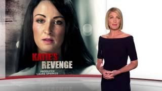 60 Minutes Australia: Taken (Part Two)