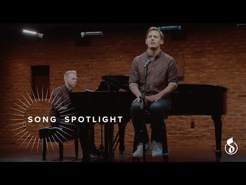 Waving Through a Window - Pasek and Paul - Dear Evan Hansen | Musicnotes Song Spotlight