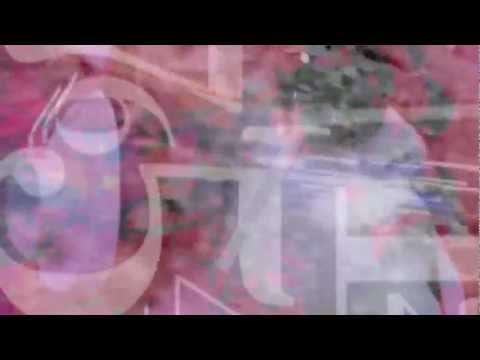 """Sounds of Noise  """"5 O'Clock"""" (Official Video) Featuring Ikey Owens"""