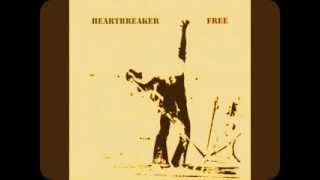 Free Heartbreaker Video