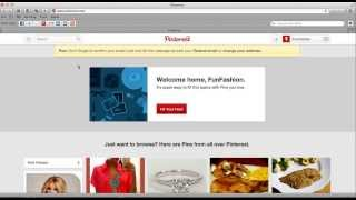 1D- Setting Up Your Pinterest Business Account For Success.mp4
