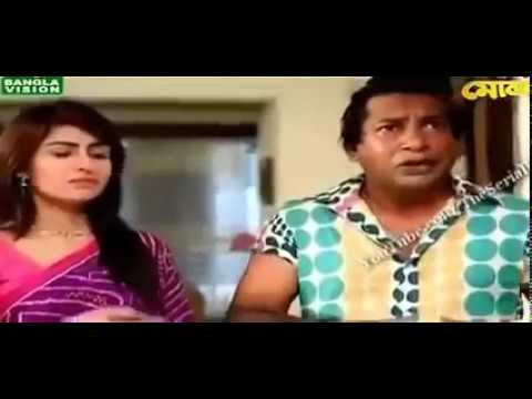 Sikandar Box Ekhon Nij Grame