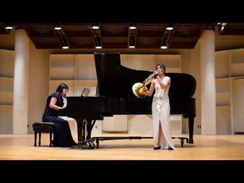 Remembrances by Michael Baker