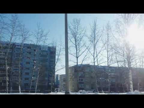 Trattamento di alcolismo in Perm