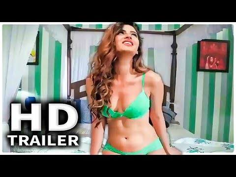 RAGINI MMS 3 | New Trailer | Dilnaz Irani | Trailer Official | Bollywood Movie 2017 | Hindi Song HD