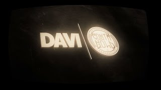 MC Davi Part Costa Gold