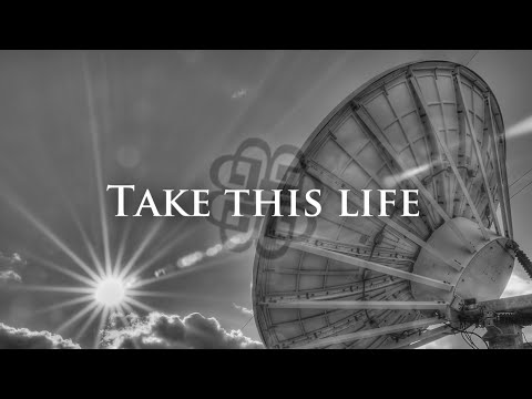 Breaking Benjamin - Tourniquet (LYRIC VIDEO) - The Bowl Combo