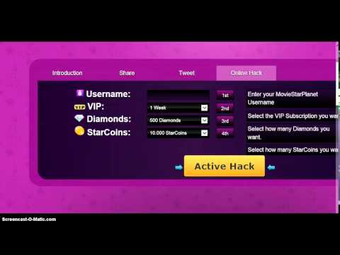 MSP Hack No Human Verification