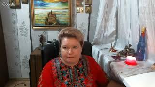 Алена Дмитриева  Точка сборки