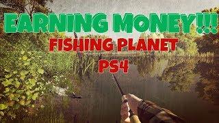 fishing planet hack money - Kênh video giải trí dành cho