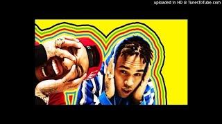 Chris Brown & Tyga ~ Real One (feat. Boosie Badazz)