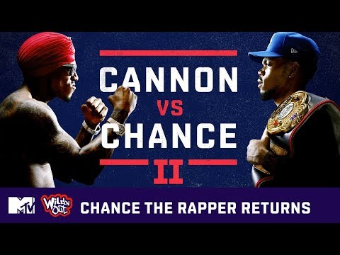 Download Chance the Rapper RETURNS to Battle Nick Cannon | Wild 'N Out | Premieres August 17th HD Mp4 3GP Video and MP3
