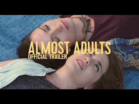 watch-movie-Almost Adults