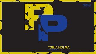 <span>Tonja Holma</span> - All Night