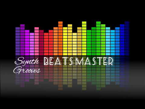 (Synth music) by Beat Master 2019
