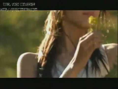 THE GUEST - SEBUAH NAMA YANG HILANG (clip baru)