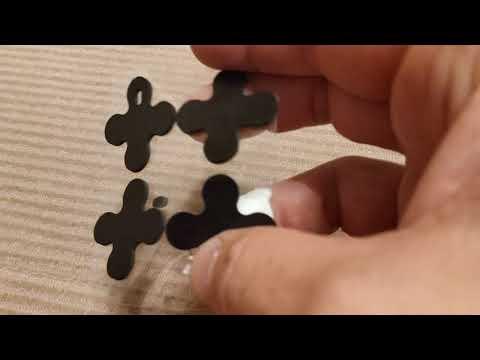 Motor Silicone Anti-vibration Pad