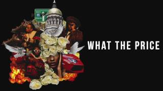 Migos — What The Price ( Audio )