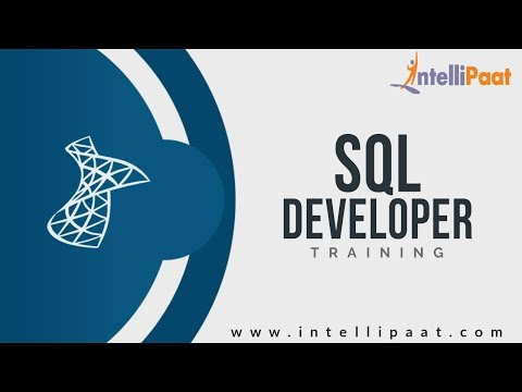 Sql Training Online With Microsoft Certification Course. Banks In Crawfordsville In Cheap Insurance Az. Jewelry Business Insurance How To Advertising. Easy Project Management Ohio Valley Pure Water. Aluminum Machining Services Rehab For Drugs. How To Be A Mechanical Engineer. Data Transformation Service Pt Cruiser Codes. Atrium Palace Hotel Rhodes Trans Mesh Lawsuit. Springfield College Charleston Sc