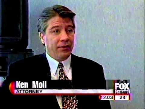 Ford/Firestone Class Action - Fox News Chicago - January 1, 2001 Video Image