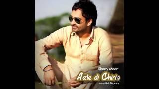 Gambar cover Sharry Maan - Chandigarh Waliye