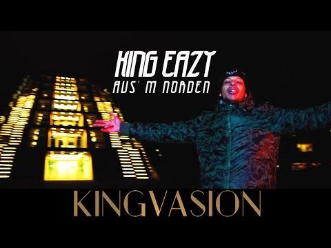 KinG Eazy - Ausm Norden Video