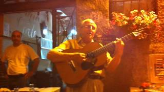 preview picture of video 'Ariccia - Ninetto De' Trastevere'