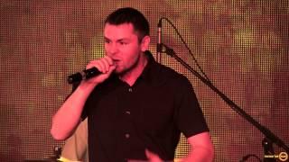 Ъпсурт Live Band - Жената На Шефа [Official LIVE Video]