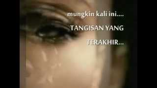 Download lagu Alda Risma Tangisan Terakhir Mp3