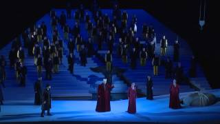preview picture of video 'Nabucco (Grand Théâtre de Genève)'